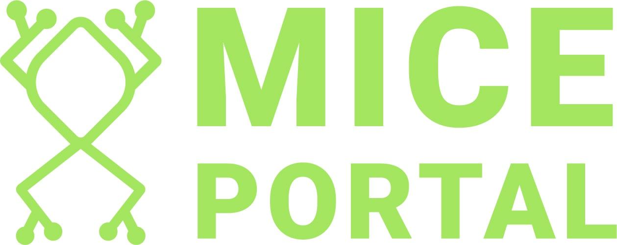 MICE Portal - Event Software
