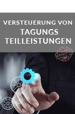versteuerung_teilleistungen.png